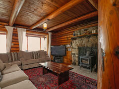 chalet-a-louer_lanaudiere_85624