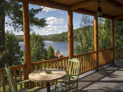 chalet-a-louer_lanaudiere_85628