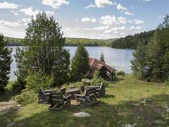 cottage-rental_grande-serenite_85607