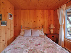 cottage-rental_grande-serenite_85610