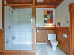 cottage-rental_grande-serenite_85620