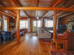cottage-rental_grande-serenite_85625