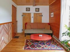 cottage-rental_grande-serenite_85626