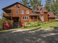 cottage-rental_grande-serenite_85633