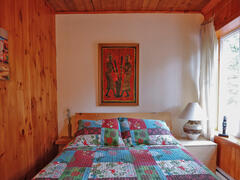 location-chalet_grande-serenite_85614