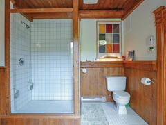 location-chalet_grande-serenite_85620