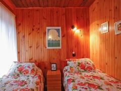 rent-cottage_Chertsey_85613