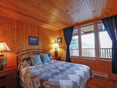 rent-cottage_Chertsey_85616