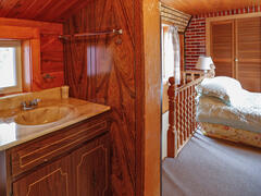 rent-cottage_Chertsey_85618