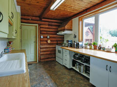 rent-cottage_Chertsey_85623