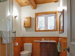 rent-cottage_Chertsey_85630