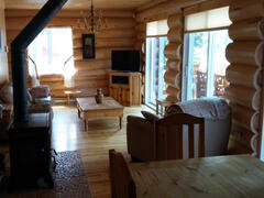 chalet-a-louer_lanaudiere_52431