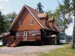 cottage-rental_le-paradis-du-lac_52429