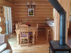 rent-cottage_Mandeville_52430