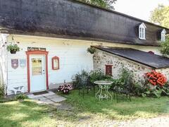 location-chalet_le-clos-des-brumes_97753