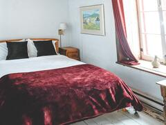 location-chalet_le-clos-des-brumes_97768
