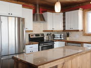 chalet-a-louer_charlevoix_52470