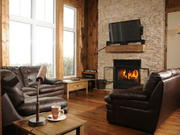 cottage-for-rent_charlevoix_52467