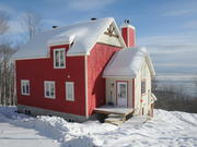 rent-cottage_Petite-Rivière-St-François_52461
