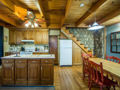 cottage-for-rent_outaouais_52601