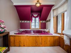 cottage-for-rent_outaouais_52604