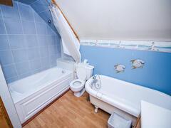 cottage-for-rent_outaouais_52606