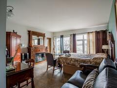 cottage-for-rent_outaouais_53488