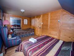 cottage-rental_chalet-bord-de-l-eau-montebello_52605