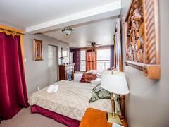 rent-cottage_Montebello_52602