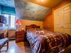 rent-cottage_Montebello_52607