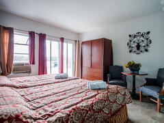 rent-cottage_Montebello_53490