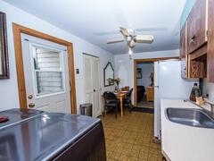 rent-cottage_Montebello_53492