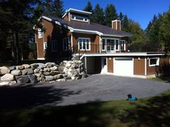 chalet-a-louer_lanaudiere_52552
