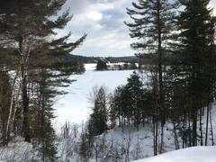 chalet-a-louer_lanaudiere_79349