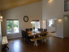 chalet-a-louer_lanaudiere_85163