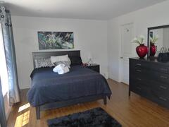 chalet-a-louer_lanaudiere_85171