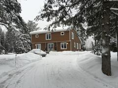 cottage-for-rent_lanaudiere_79480