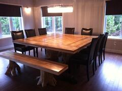 cottage-for-rent_lanaudiere_85167