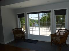 cottage-for-rent_lanaudiere_85175