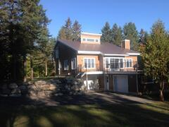cottage-rental_auberge-des-cascades_85597