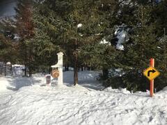 location-chalet_auberge-des-cascades_79350