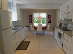 rent-cottage_Rawdon_85169