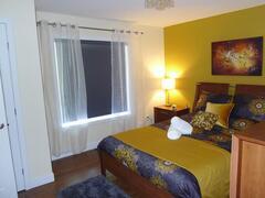 rent-cottage_Rawdon_85173