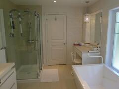 rent-cottage_Rawdon_85177