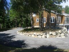 rent-cottage_Rawdon_85593