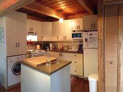 cottage-for-rent_eastern-townships_58620