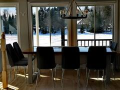 chalet-a-louer_lanaudiere_104062