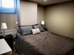 cottage-for-rent_lanaudiere_104065