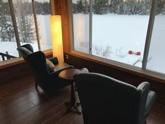 location-chalet_chalets-morin-2_101783