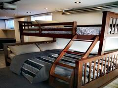 location-chalet_chalets-morin-2_104064